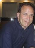 Perry Savino