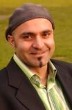 Ali Binazir