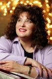 Adele Alfano