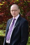Andrew Szebeni