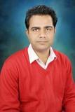 Acharya Shastri