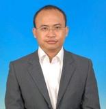 Ainul Fikri  Mohd Kamil