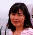 Akemi Gaines