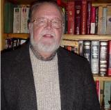 Alan Boyer