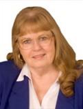 Alberta Fredricksen