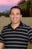 Allan Sabo: Integrated Social Media & Internet Marketing Strategist