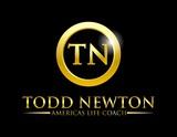 Todd Newton