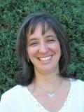 Andrea Friedmann
