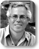 Andrew Van Valer