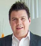 Martin Hogg