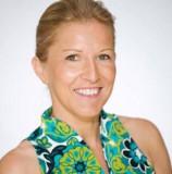 Anne Cossé
