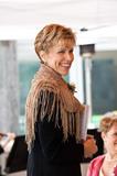 Annemarie Juhlian