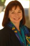 Annie Kirschenmann
