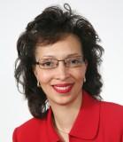 Dr. Ann Hester