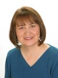 Arleen Hannich