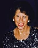 Arlene Unger