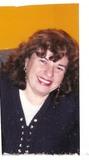 Audrey Ashendorf