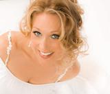 Kelly Caroll
