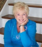 Barbara Eubanks