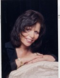 Dr. Barbara Cunningham, MFT