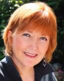 Barbara Ann Guiney
