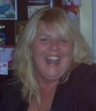 Rebecca Smedy