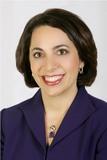 Belinda Fuchs