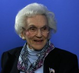 Dr. Bess Permut