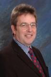 Neil  Williams