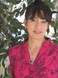 Leah Boyd-Barrett