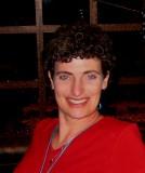 Susan Higley