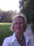 Monika Griessenberger