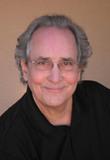Bill Gluth