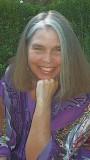 Vicki Lein