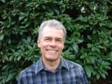Bob Huffman