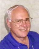 Robert Hoss