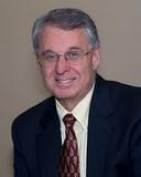 Robert J. Bannon