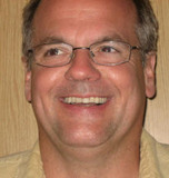 Brad Attig