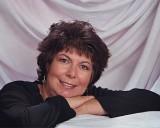 Rose Ann Kennett