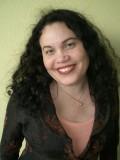 Rosa Granadillo-Schwentker