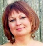 Trish Mairet, MA, MFTI, CMC