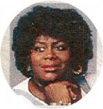 Estelle Combs