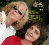 elizabeth cassidy & Laurie Lawson Coaches on the Edge