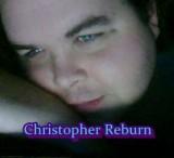 Christopher Reburn