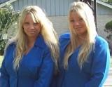 Carla and Angela Annerino