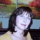 Carol  Denicker