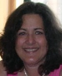 Carol Skolnick