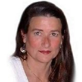 Carole Friesen