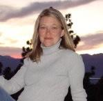 Carolyn Pennington