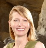 Catherine Richardson, Ph.D.